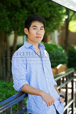 Kim, Jonathan