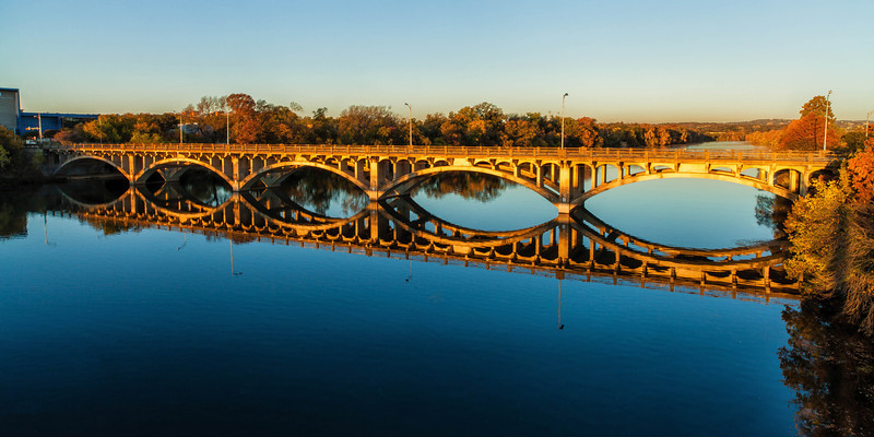 Lamar Bridge-38-Edit.jpg