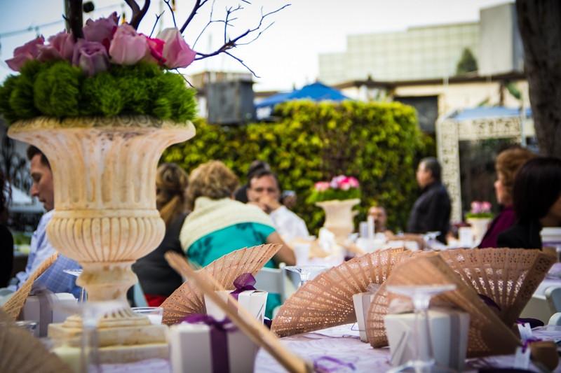 oldworld-wedding-reception-patio-03-16-2013-48.jpg