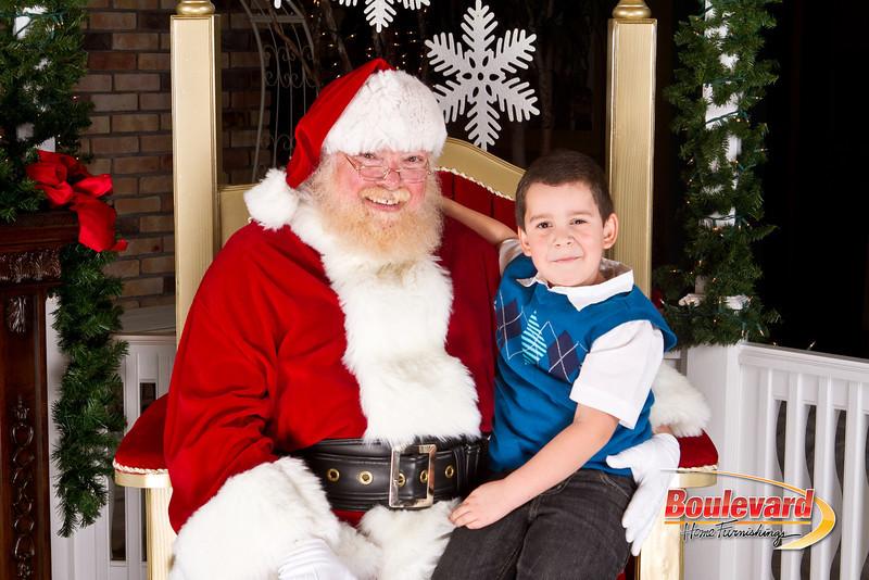 Santa Dec 8-130.jpg