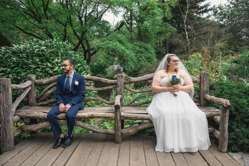 Central Park Wedding - Hannah & Eduardo-121.jpg