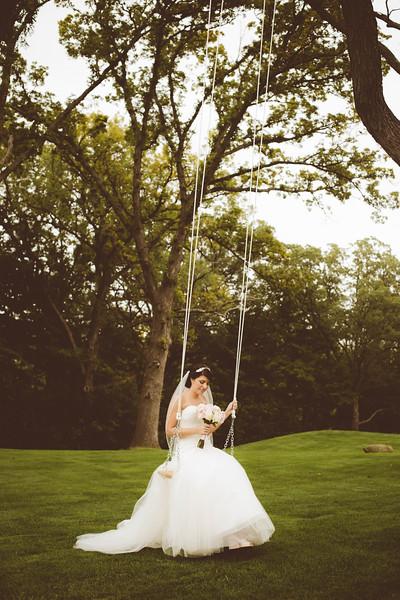 Matt & Erin Married _ portraits  (241).jpg