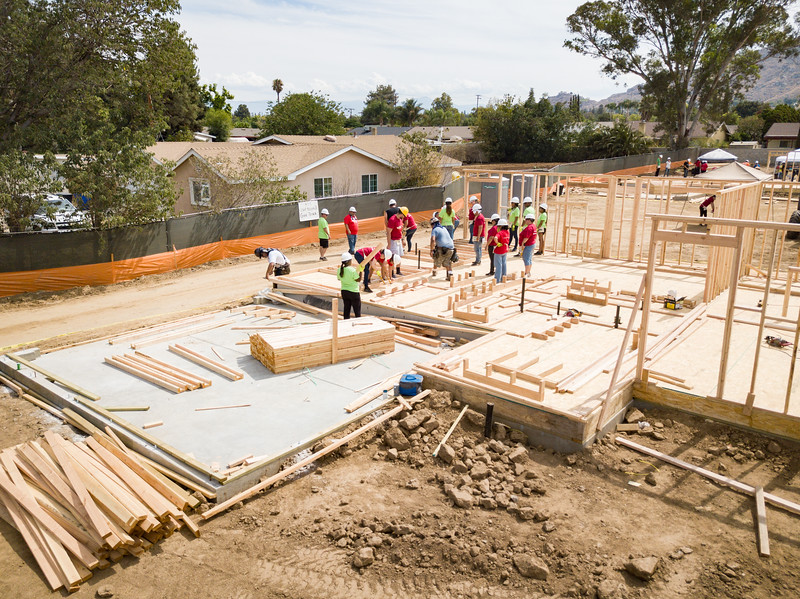 Habitat for Humanity-006.jpg