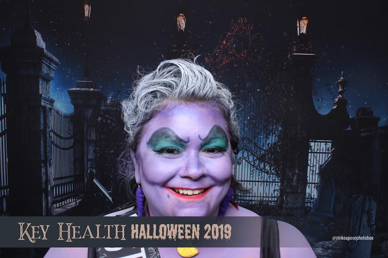 Key_Health_Halloween_2019_Prints_ (93).jpg