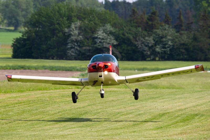 OY-ARY-AmericanAA-1ATrainer-Private-EKHK-2014-05-24-_A7X4636-DanishAviationPhoto.jpg