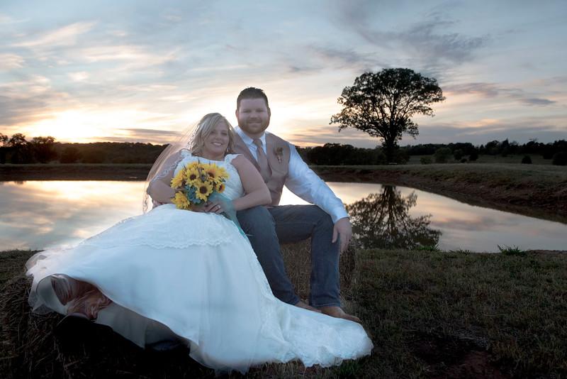 wedding_2 (1).jpg