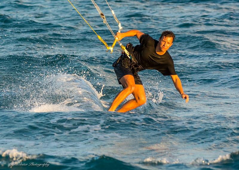2017 Kiteboarding - Delray Beach (96 of 132).jpg