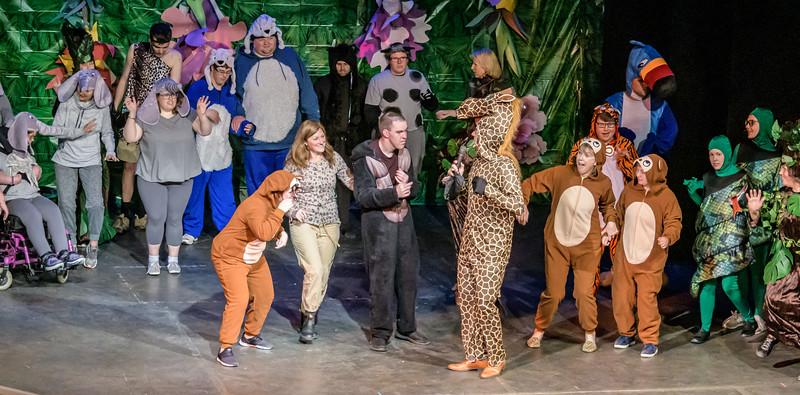 ZP Jungle Book Performance -_5001129.jpg