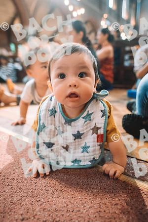© Bach to Baby 2018_Alejandro Tamagno_Clapham_2018-08-10 021.jpg