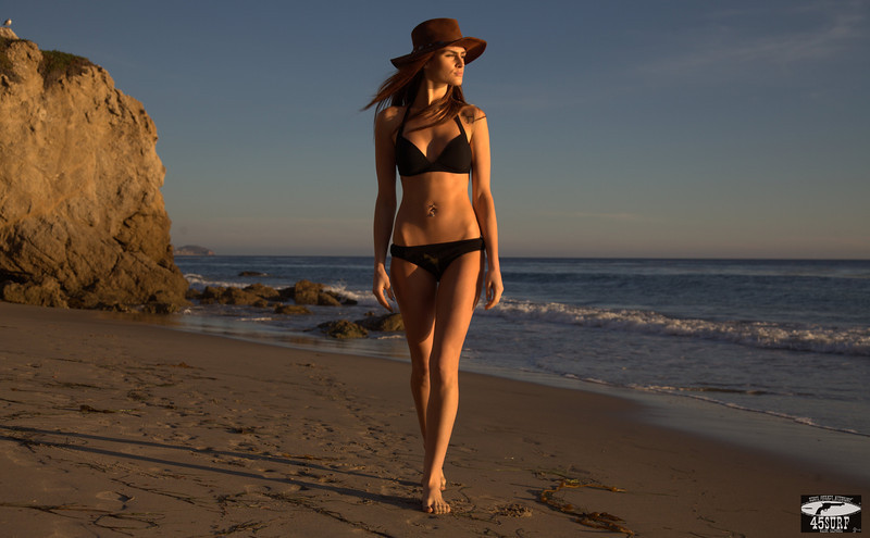 45surf bikini swimsuit model hot pretty brunette tall thin 45 523.best.book.,..jpg