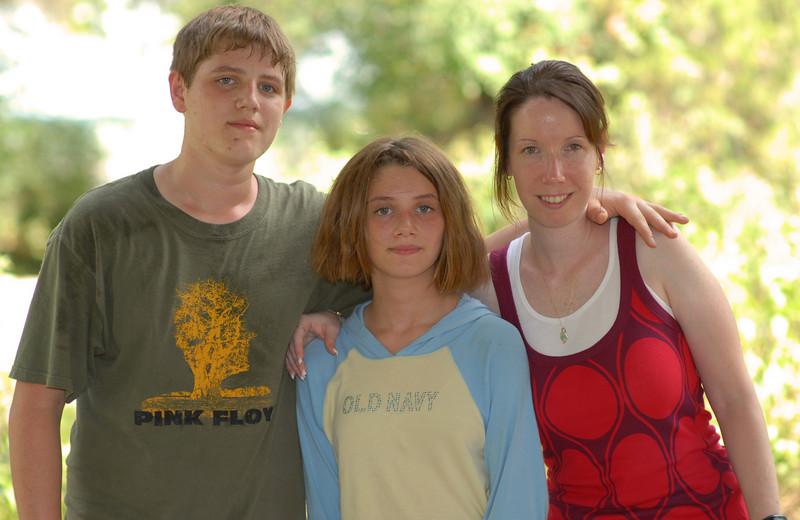 2007 09 08 - Family Picnic 075.JPG