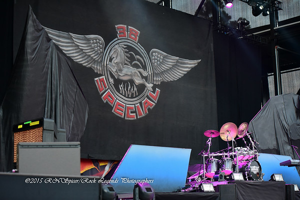 .38 SPECIAL - THE WHARF AMPHITHEATER CONCERT PHOTOS