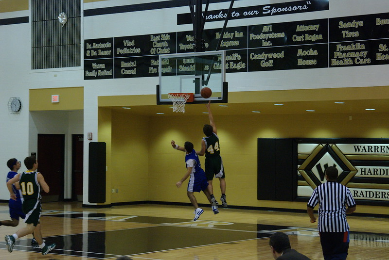 2010-01-08-GOYA-Warren-Tournament_185.jpg