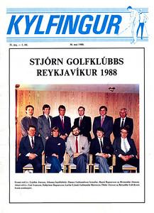 1988_1