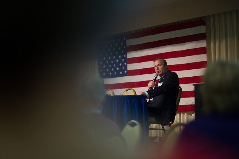 20140330-THP-GregRaths-Campaign-038.jpg