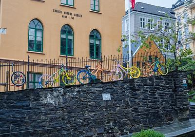 0816 Bergen