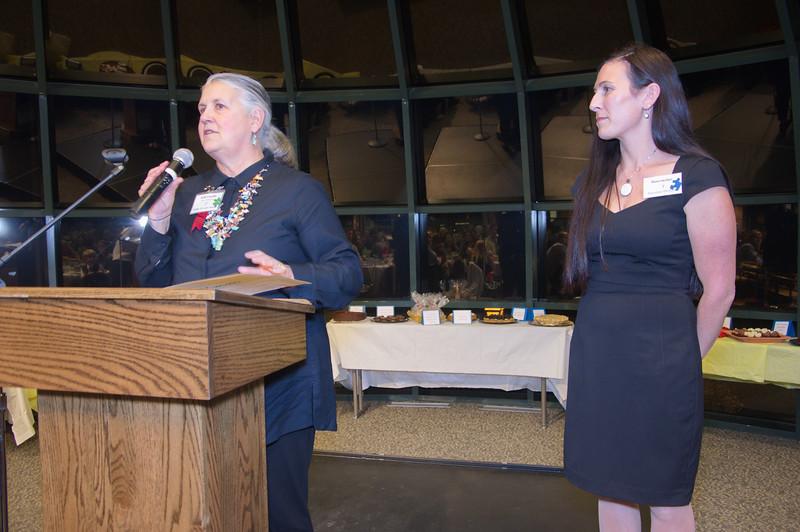Peacebuilder Awards Ceremony 015.JPG