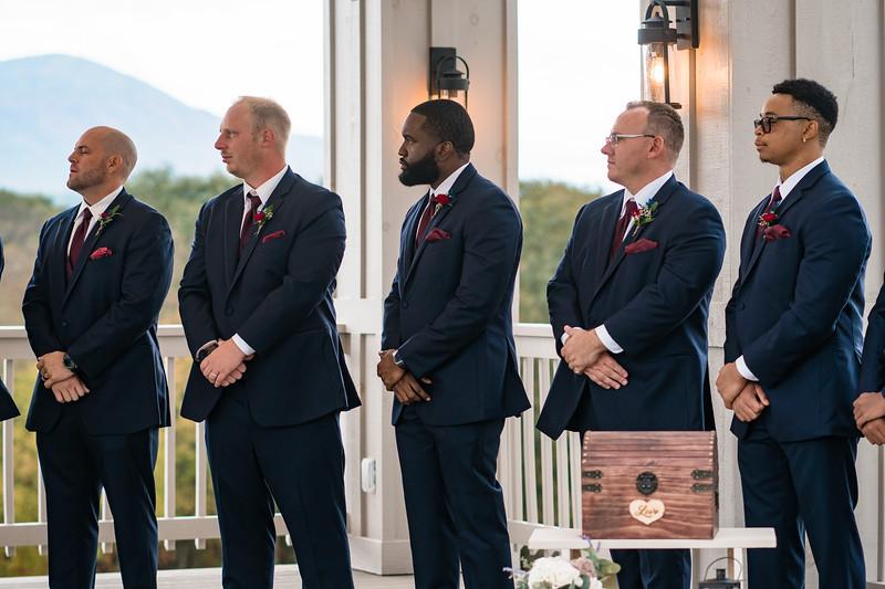 Shervington-Wedding-276.JPG