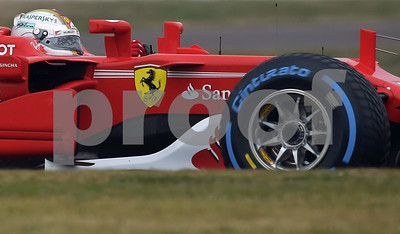 ferrari-presents-new-car-to-challenge-mercedes