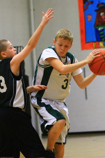 aau basketball 2012-0202.jpg