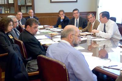 US EPA Mercury Switch Program: ISRI Meeting