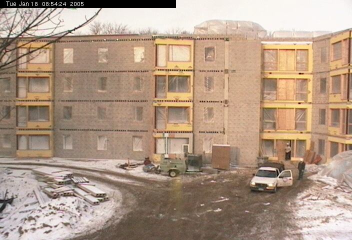 2005-01-18