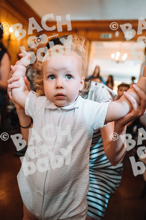 © Bach to Baby 2018_Alejandro Tamagno_Hampstead_2018-08-08 026.jpg