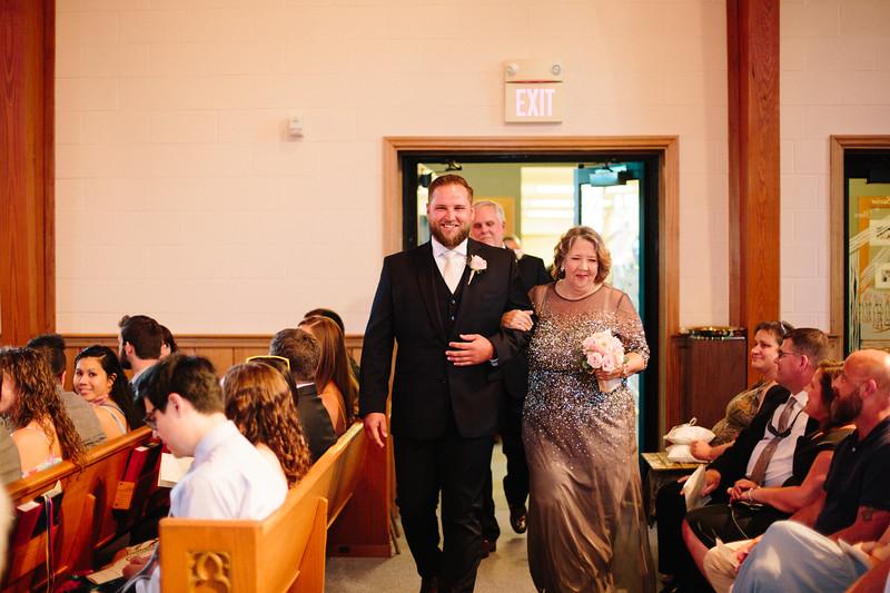 Kimberley_and_greg_bethehem_hotel_wedding_image-238.jpg