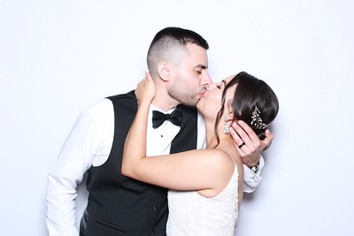 Mr. & Mrs. Salazar