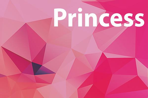 NE Princess