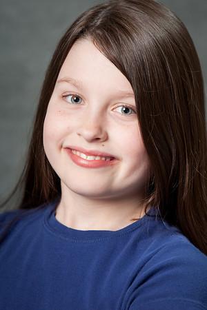 Jessica McDermott