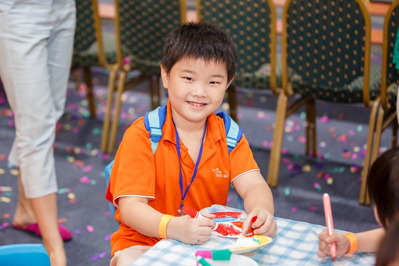 KidsSTOP's 'Preschool STEAM Learning Festival' (PLF) Event-154.jpg