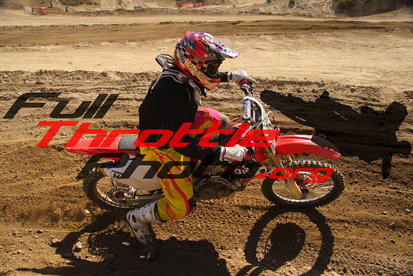 R9: Moto 2