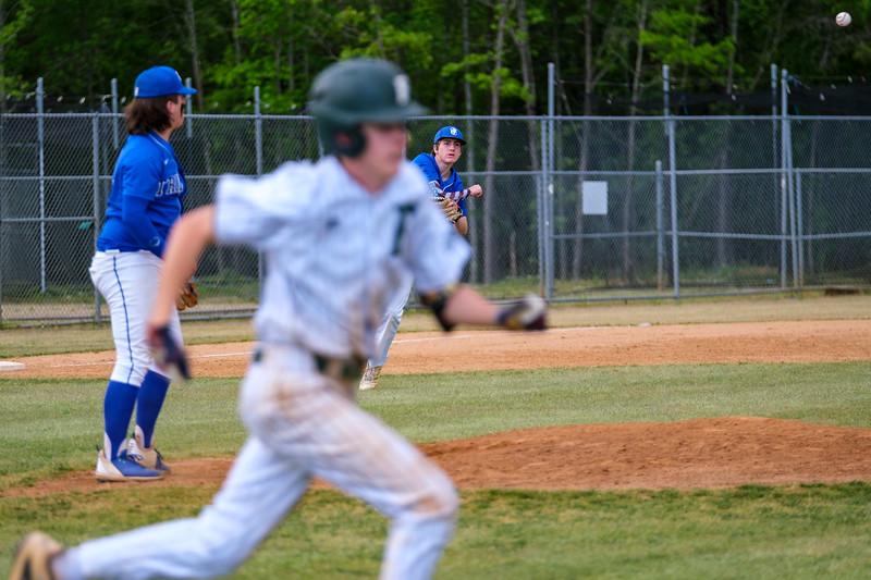 TCS Varsity Baseball 2021 - 297.jpg