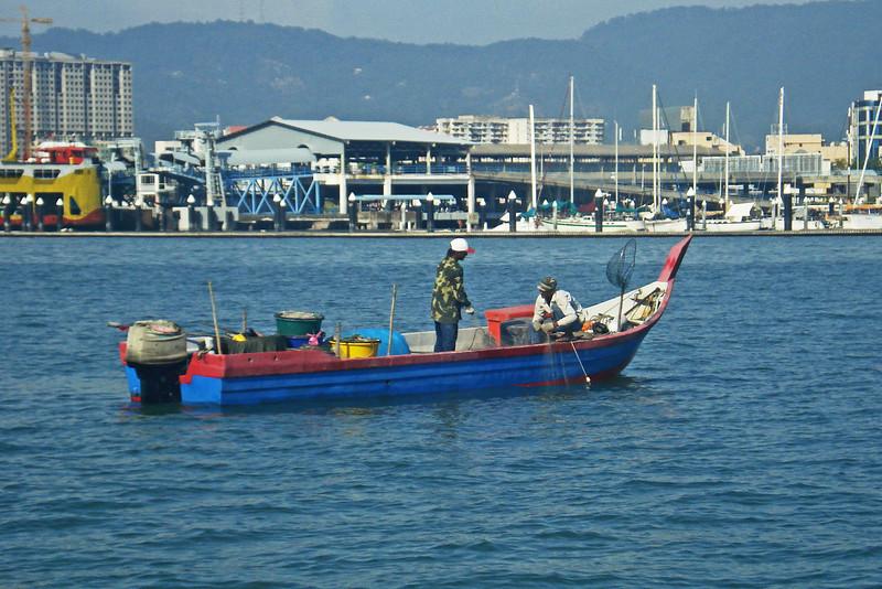 Fishing Boat.jpg