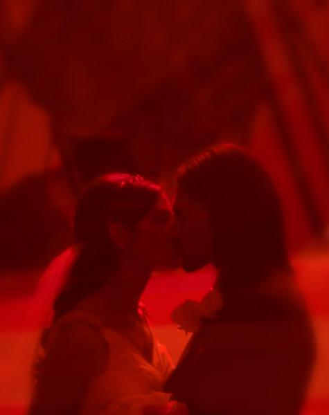 toronto wedding (4).jpg