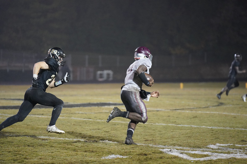 2018-West Meck at Providence-09816.jpg