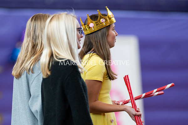 Broughton Queen of Hearts Assembly. February 8, 2020. D4S_1301