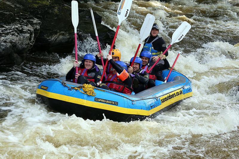Rafting-0039.jpg