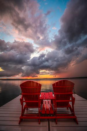 Kawartha Lakes Canada