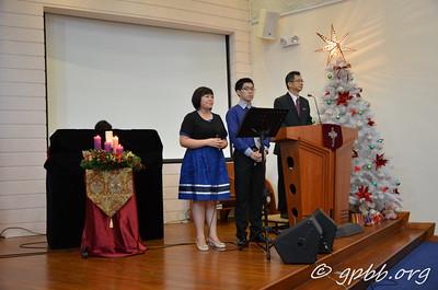 2015-12-HariNatal