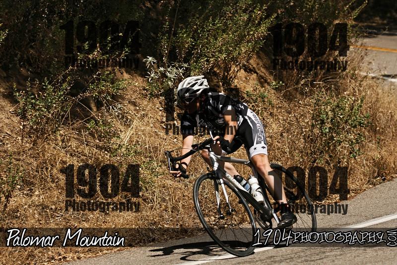 20090906_Palomar Mountain_0960.jpg