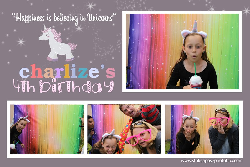 Charlize_4th_bday_Prints_ (9).jpg