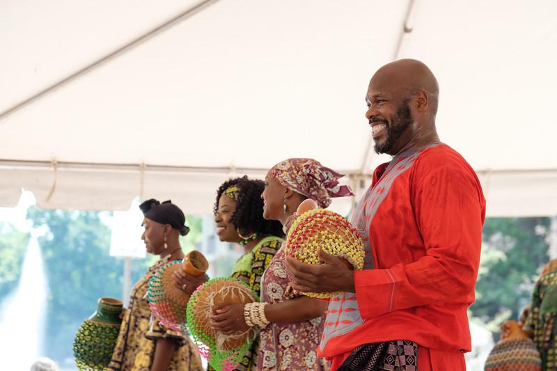 20180922 108 Reston Multicultural Festival.JPG