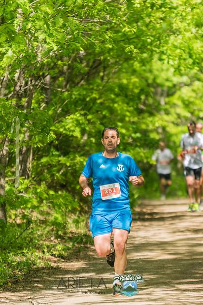 Plastiras Lake Trail Race 2018-Dromeis 10km-226.jpg
