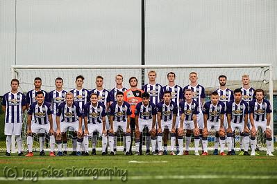 June 17, 2019 - Team Photos