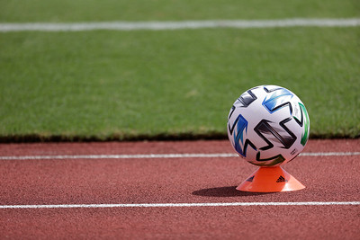 UM Soccer Notre Dame