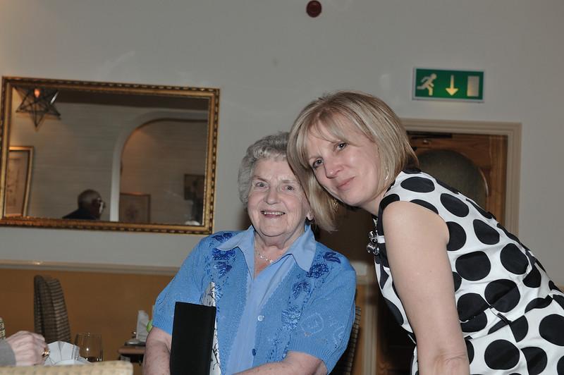 Grandmas 80th May 2009 054.jpg