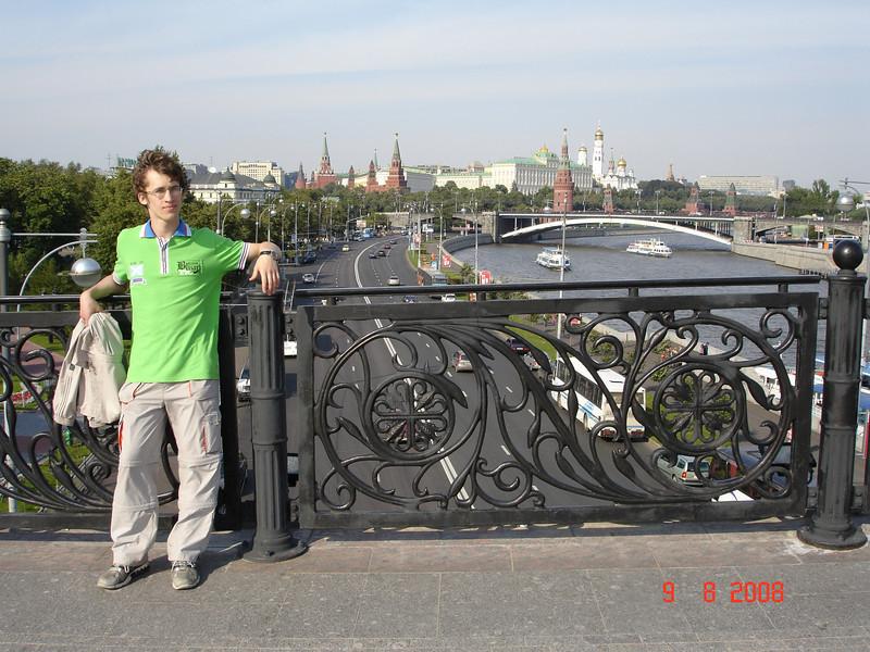 2008-08-09 Москва Кремль 094.JPG