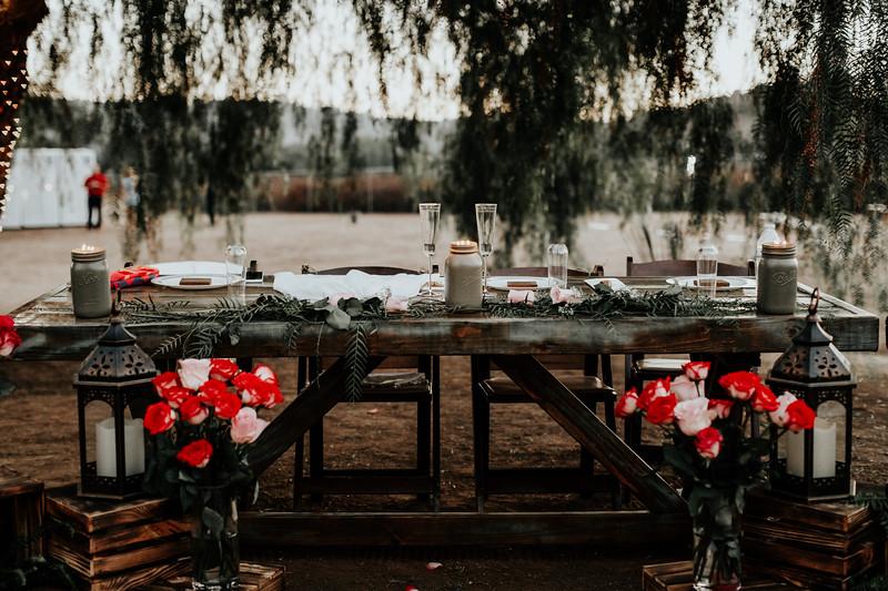 Simpson-Wedding-1.jpg
